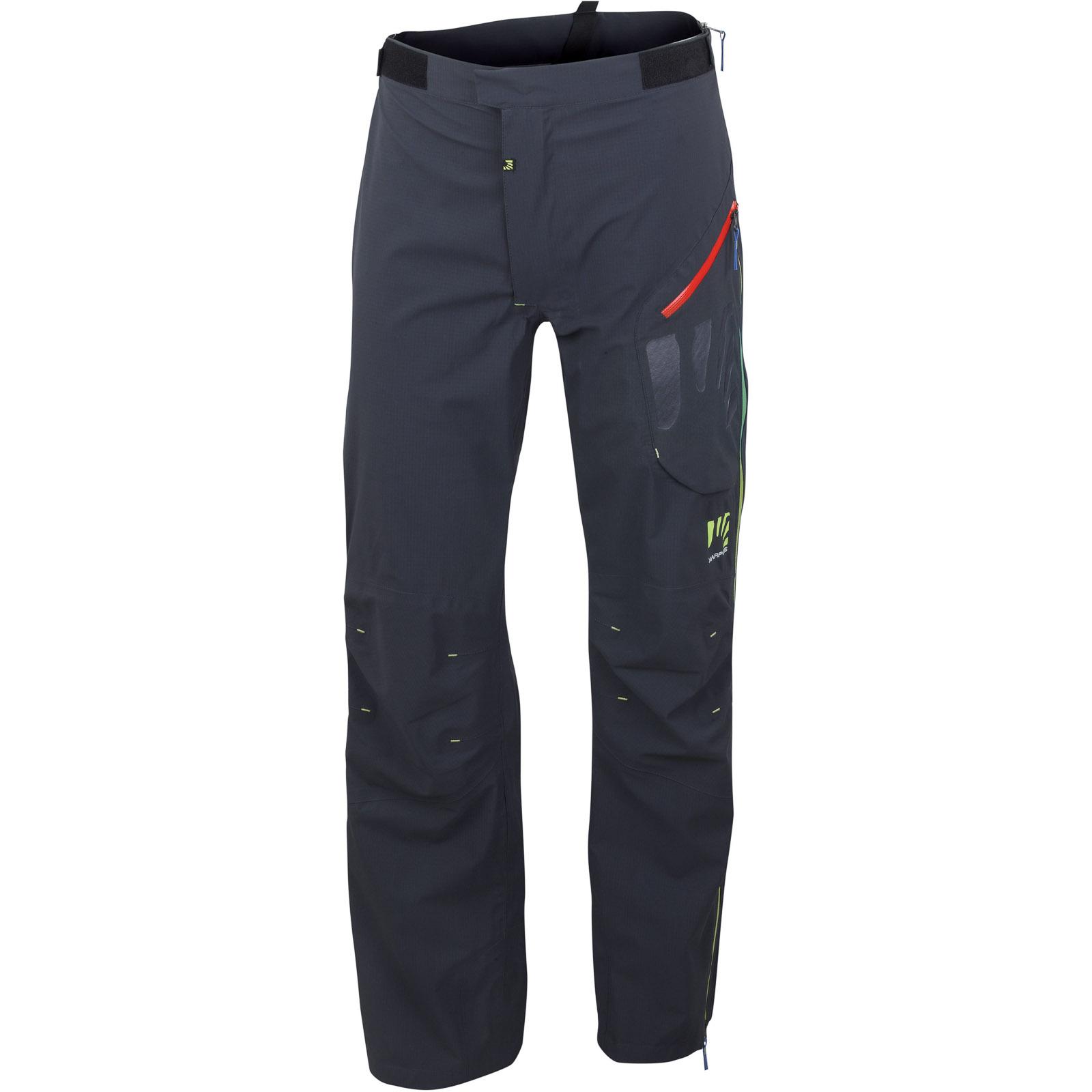 2f2efb63ae63 Karpos STORM nohavice sivé. Karpos STORM nohavice sivé. Pre absolútny  zážitok prosím použite prehliadač s javascriptom