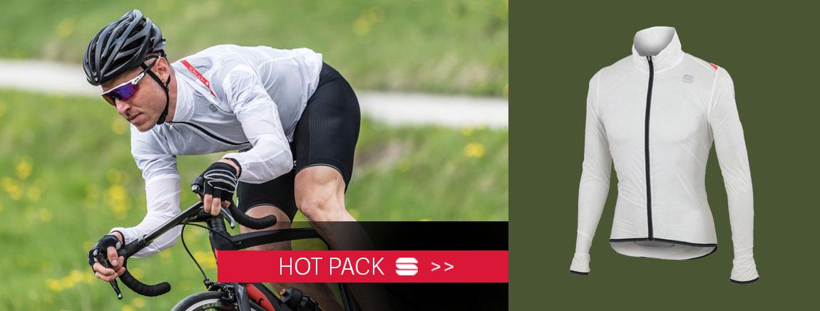 Hot pack foto01