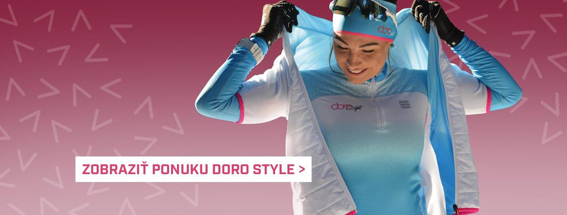 Doro Style
