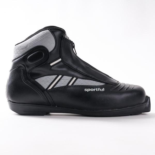 Sportful Bežecké topánky UTAH carbon-ice