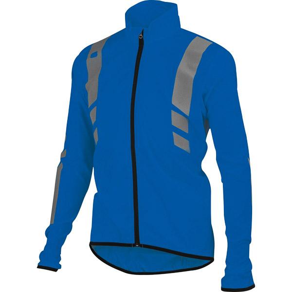 Sportful Reflex 2 Bunda modrá