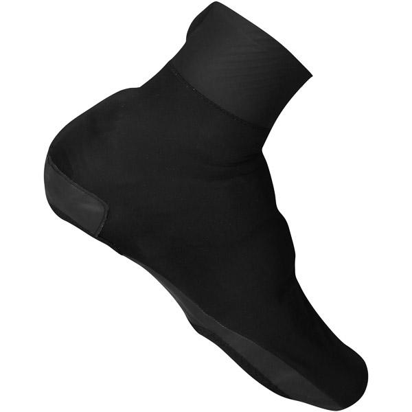 Sportful Fiandre návleky na tretry čierne