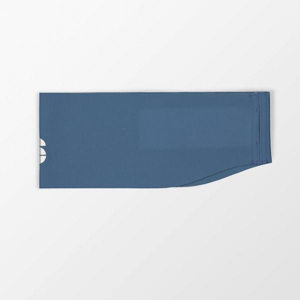Sportful MATCHY dámska čelenka modrá