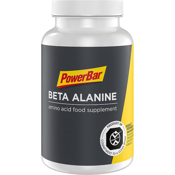 PowerBar Beta Alanine