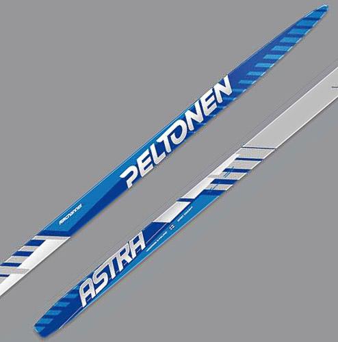 Bežky Peltonen Astra CL 10 II