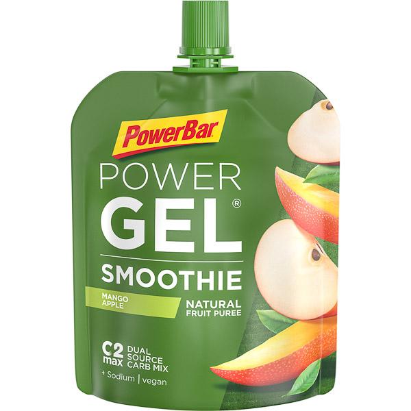 PowerBar Smoothie 90g Mango-Jablko