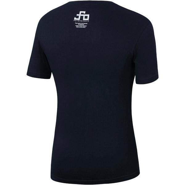 Sportful PETER SAGAN tričko modré