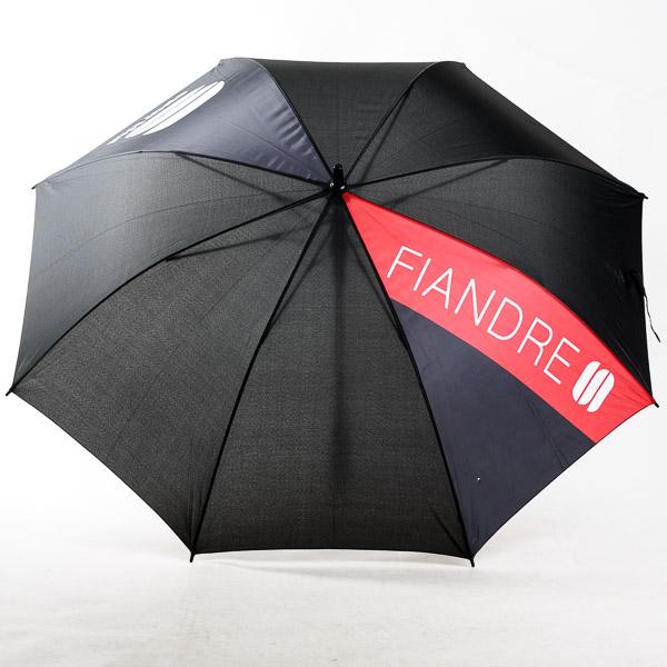 Sportful Fiandre dáždnik