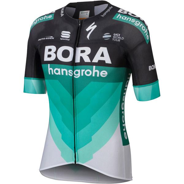 Sportful BORA HANSGROHE BodyFit Pro Light dres