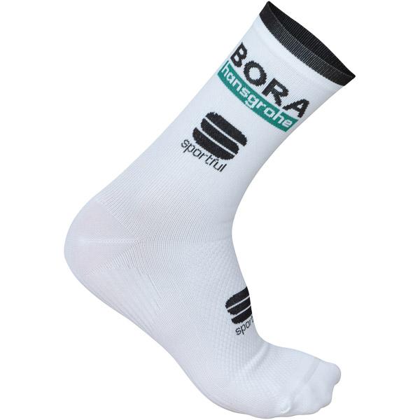 Sportful BORA TEAM RACE ponožky