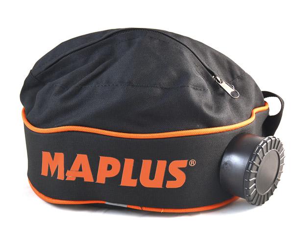 Maplus Thermo ľadvinka
