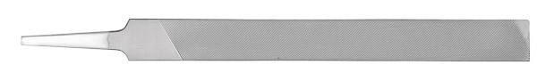 Briko Maplus pilník Hard Chrome 150 mm Fine