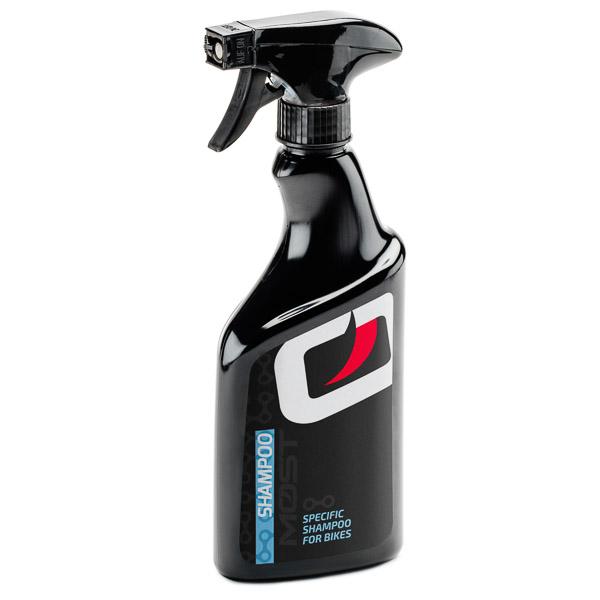 MOST šampón s postrekovačom 750 ml