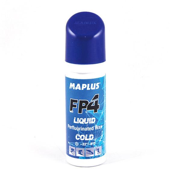 Maplus FP4 COLD sprej 50 ml