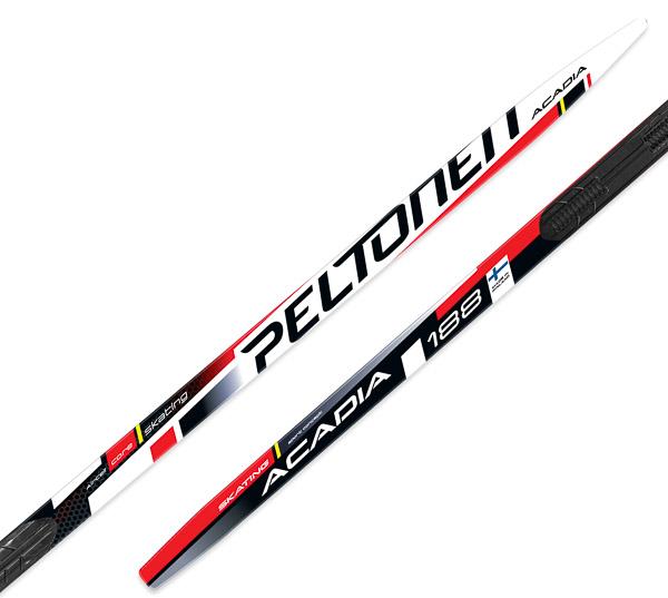 Bežky Peltonen Acadia SK 16