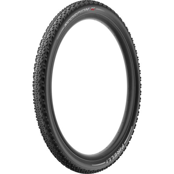 Pirelli Scorpion™ XC RC Lite 29x2.2 plášť