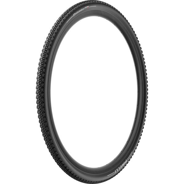 Pirelli Cinturato™ CROSS H 33-622 cyklokrosový plášť