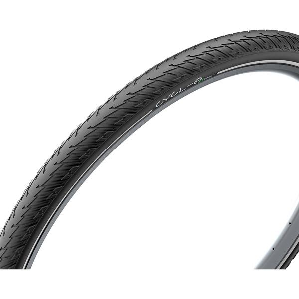 Pirelli Cycl-e XTs 37-622 plášť
