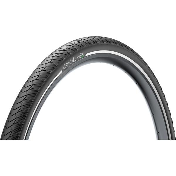 Pirelli Cycl-e XT 42-622 plášť