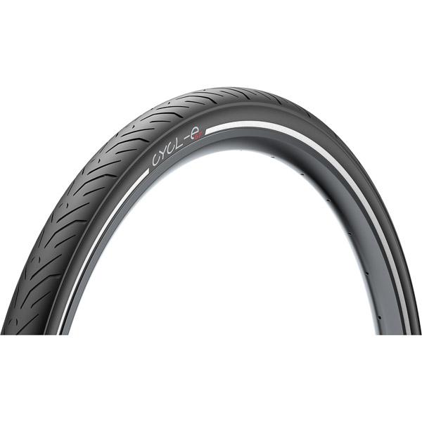 Pirelli Cycl-e GT 37-622 plášť