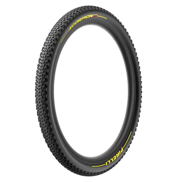 Pirelli Scorpion™ XC H 29x2.2 Yellow plášť