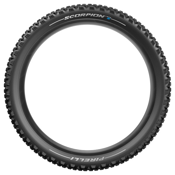 Pirelli Scorpion™ XC R 29x2.2 plášť