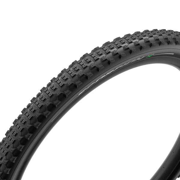 Pirelli Scorpion™ MTB R 29x2.2 plášť