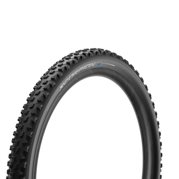 Pirelli Scorpion™ MTB S 29x2.4 plášť