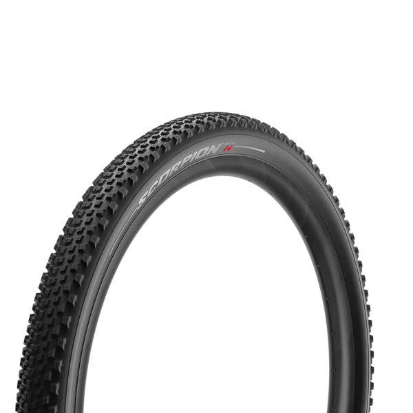 Pirelli Scorpion™ Trail H 29x2.4 plášť