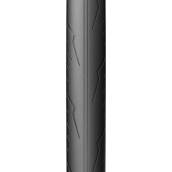 Pirelli P ZERO™ Velo TUB 28-622 galuska