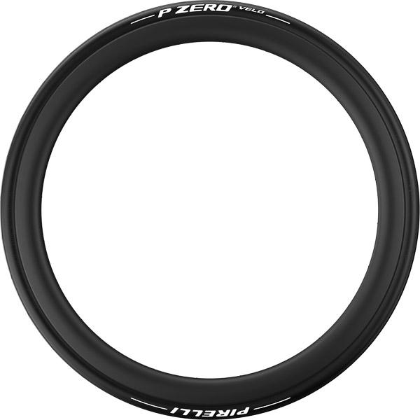 Pirelli P ZERO™ VELO White 25-622 cestný plášť