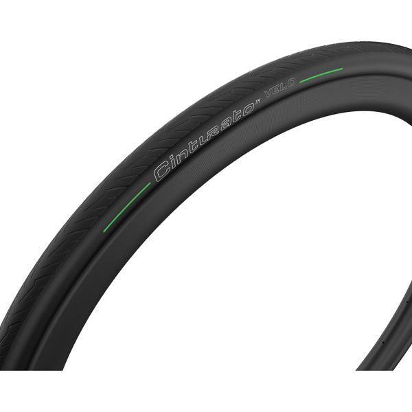 Pirelli Cinturato™ Velo TLR 24-622 cestný plášť