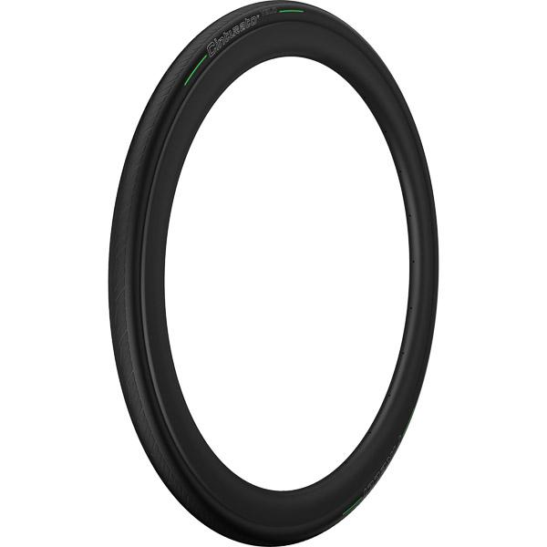 Pirelli Cinturato™ Velo TLR 28-622 cestný plášť