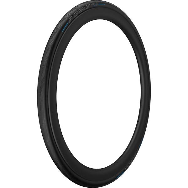 Pirelli P ZERO™ Velo 4S 25-622 cestný plášť