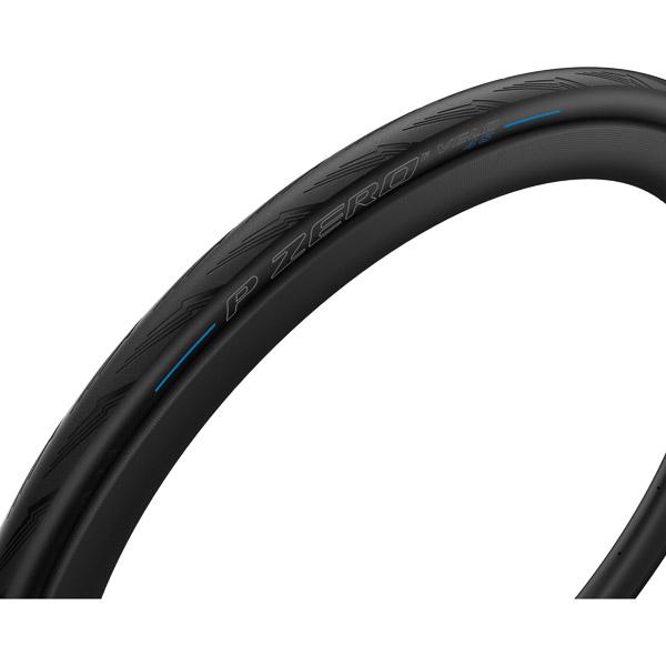 Pirelli P ZERO™ Velo 4S 28-622 cestný plášť