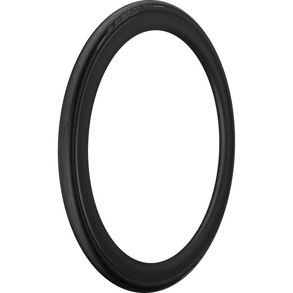 Pirelli P ZERO™ Velo 23-622 cestný plášť
