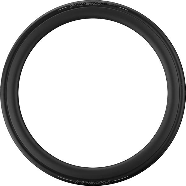Pirelli P ZERO™ Velo 28-622 cestný plášť