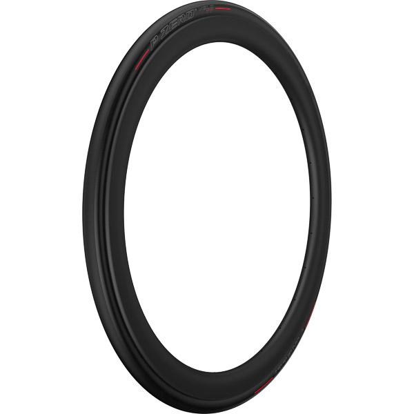Pirelli P ZERO™ Velo TT 25-622 cestný plášť