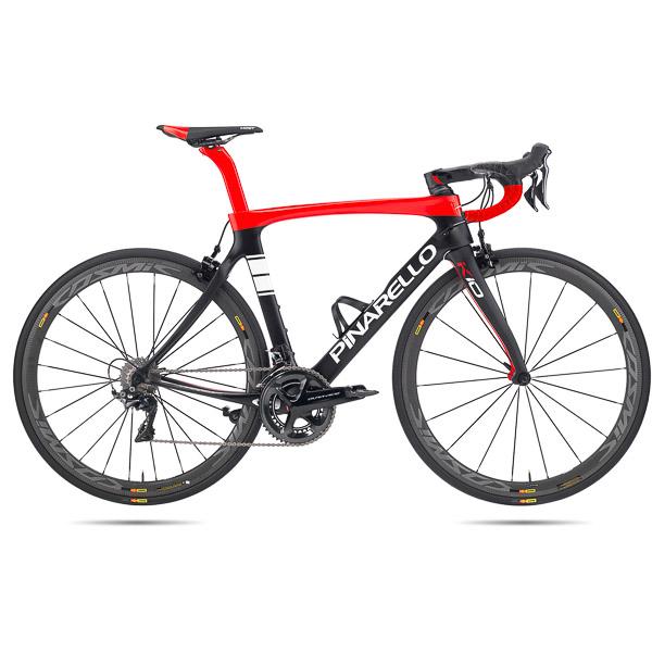 Pinarello DOGMA K10 SRAM RED E-Tap ZIPP 303