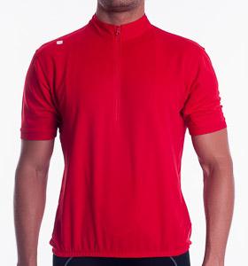 Sportful Limited Dres pánsky červený