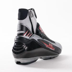 Sportful Bežecké topánky 6.9 Classic HRS nero-argento