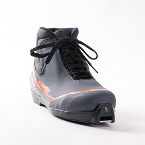 Sportful Bežecké topánky 2.4 Recreational