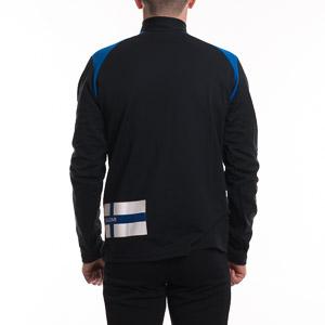Sportful SUOMI Thermal Top, čierna-modrá