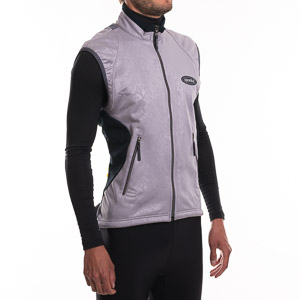 Sportful Gore Windstopper Pursuit Vesta