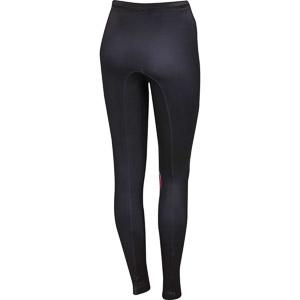 Sportful MaryP Bežecké Nohavice dámske čierne