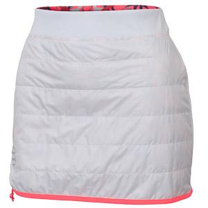 Sportful Rythmo sukňa biela/čierna