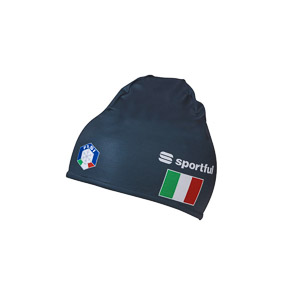 Sportful Team Italia Čiapka