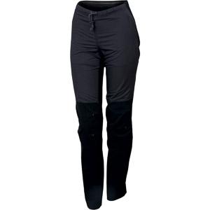 Sportful Xplore nohavice dámske čierne