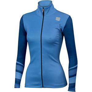 Sportful Rythmo dámsky dres modrý