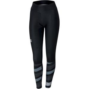 Sportful Rythmo dámske elasťáky čierne